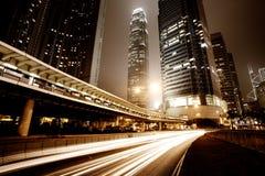 Гонконг стоковые изображения rf