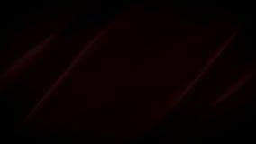 Гоночная машина огня иллюстрация штока