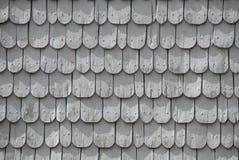 гонт Стоковая Фотография RF