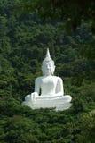 Гора Будды Стоковое Изображение