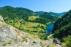 Гора Тары Стоковое Фото