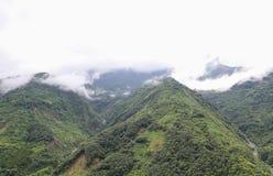Гора Стоковые Изображения