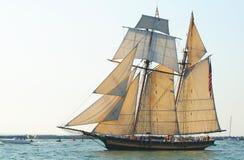 гордость baltimore Стоковое фото RF