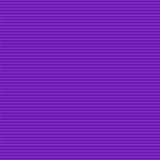 Горизонтальная картина нашивок иллюстрация вектора