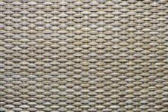 Горизонтальная текстура Стоковые Фотографии RF