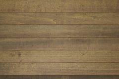 Горизонтальные деревянные предкрылки для предпосылки стоковое фото