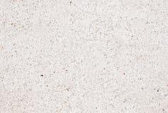 Горизонтальная текстура белой мраморной предпосылки Стоковое Изображение RF
