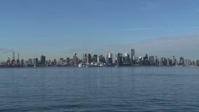 Горизонт Ванкувер, Канада акции видеоматериалы