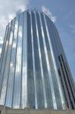 горизонт 11 boston Стоковая Фотография RF