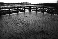 горизонт philadelphia Стоковое фото RF
