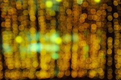 горит новый год s Стоковое фото RF