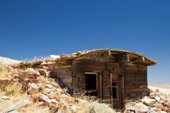 горнорабочие жилища землянки стоковые изображения rf