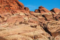горный вид 3 Стоковое Изображение RF