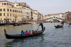 Города Италии Стоковые Изображения