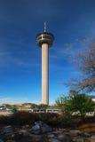 городская башня Стоковое Изображение RF