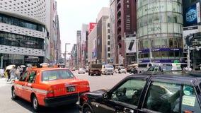 Городская жизнь стоковое фото rf