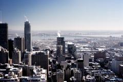 городск стоковое изображение