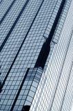 город зданий стоковая фотография
