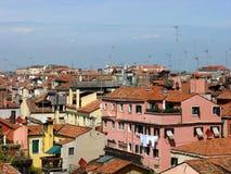 город Италия bologna стоковое изображение
