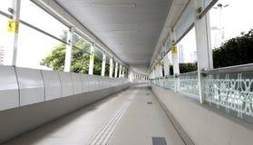 город Куала Лумпур Стоковое фото RF