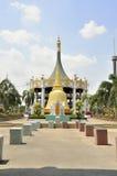 Город парка Сиама Стоковая Фотография