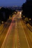 город 2 Стоковые Изображения RF