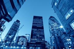 город london стоковое фото rf