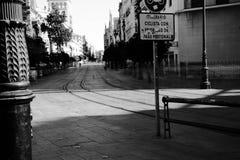 Город 1 ГОСТ (Государственный стандарт) Стоковые Изображения