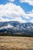 Город Колорадо канона каньона виска парка экологичности Стоковое фото RF