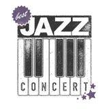 Городской джаз белизна пятна краски маски принципиальной схемы черноты предпосылки искусства красная Стоковая Фотография