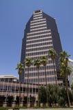 Городской Tucson Аризона Стоковые Фотографии RF