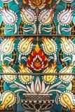 город центра предпосылки зоны конструирует станцию покупкы moscow России металла kiev фонтана там которая Цветное стекло на станц Стоковые Фотографии RF