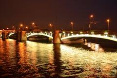 Город Стоковые Изображения RF