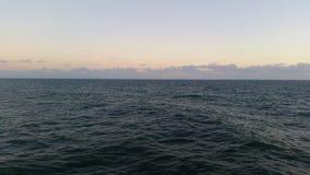 город florida Панама пляжа Стоковое фото RF