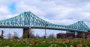 город montreal стоковая фотография rf