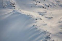Горы Британской Колумбии Стоковые Фотографии RF