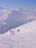 Горы Tatra (Tatry) Стоковое Изображение RF