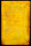 горячая бумага Стоковые Фотографии RF