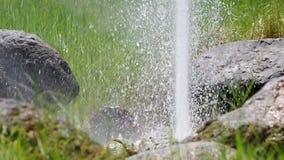 Горячая вода от Gayser видеоматериал
