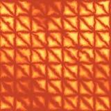 горяче Безшовная предпосылка Стоковая Фотография RF