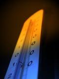 горяче Стоковые Фотографии RF
