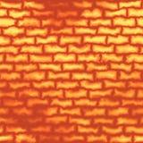 горяче Стоковая Фотография RF