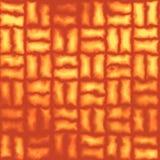 горяче Стоковые Фото