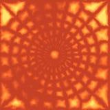 горяче Стоковое фото RF