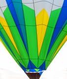 Горячий воздух Baloon Стоковая Фотография