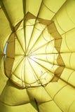 Горячий воздушный шар Стоковая Фотография RF