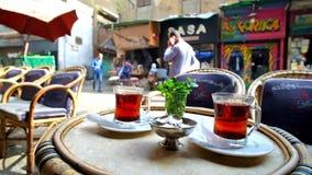 Горячий египетский чай акции видеоматериалы