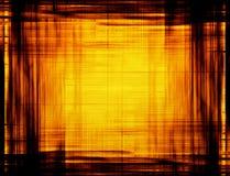 горячий красный цвет Стоковые Изображения RF