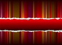 горячий сулой Стоковое Изображение