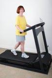 горящие калории самонаводят Стоковые Изображения RF